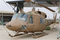 tn#1445-Bell 212-026-Israel-air-force