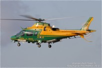 tn#1447-AgustaWestland AW109N Nexus-MM81703