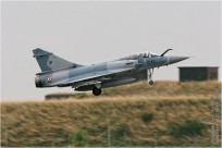 tn#1452-Mirage 2000-91-France-air-force