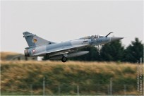 #1453 Mirage 2000 94 France - air force