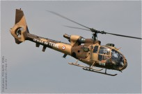 tn#1460-Gazelle-1383-France-army