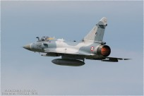 tn#1467-Mirage 2000-109-France-air-force