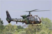 tn#1468-Gazelle-3513-France-army