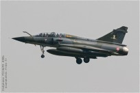 tn#1472-Mirage 2000-371-France-air-force