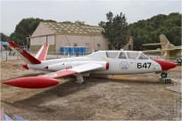 tn#1476-Fouga-647-Israel-air-force