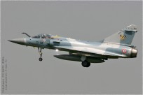 #1477 Mirage 2000 85 France - air force