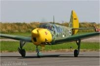 tn#1484-Bf 108-18-France