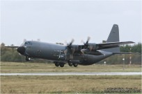 #1485 C-130 5226 France - air force