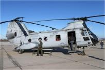 tn#1488-Boeing Vertol CH-46E Sea Knight-153330