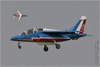tn#1491-Alphajet-E162-France-air-force
