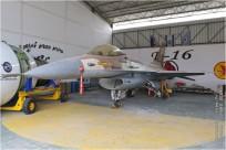 tn#1498-F-16-729-Israel