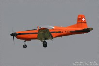 tn#1501-PC-7-A-910-Suisse-air-force