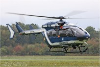tn#1514-EC145-9169-France-gendarmerie