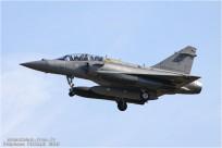 tn#1516-Mirage 2000-501-France-DGA