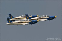 tn#1517-Epsilon-90-France - air force