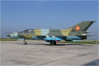 tn#1526-MiG-21-6801-Roumanie-air-force