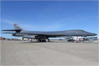 tn#1528-B-1-85-0079-USA - air force
