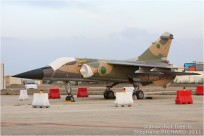 tn#1541-Mirage F1-508-Libye-air-force