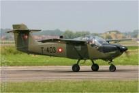 tn#1547-Supporter-T-403-Danemark-air-force