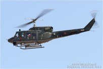 tn#1553-Bell 212-MM81148-Italie-air-force