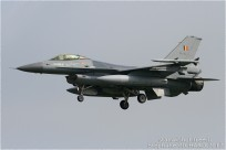tn#1557-F-16-FA-131-Belgique-air-force