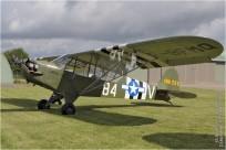 vignette#1570-Piper-L-4J-Grasshopper