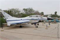 tn#1572-Lavi-B-2-Israel - air force