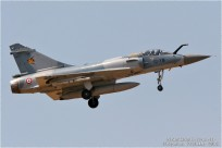 tn#1583-Mirage 2000-99-France-air-force