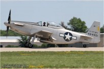 tn#1584-North American P-51H Mustang-464551