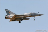 tn#1587-Mirage 2000-80-France-air-force