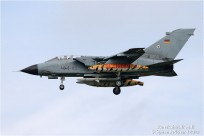#1607 Alphajet E7 France - air force