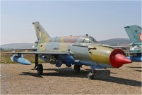 tn#1616-MiG-21-6421-Roumanie-air-force