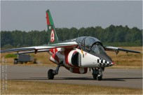 tn#1619-Alphajet-15202-Portugal-air-force