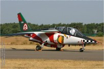 tn#1620-Alphajet-15206-Portugal-air-force