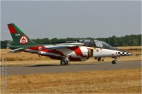 tn#1622-Alphajet-15250-Portugal-air-force