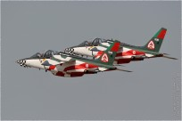 tn#1623-Alphajet-15250-Portugal-air-force