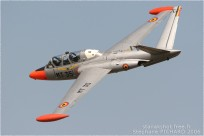 tn#1631-Fouga-MT35-Belgique-air-force