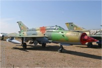 tn#1643-MiG-21-9608-Roumanie-air-force