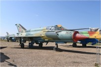vignette#1644-Mikoyan-Gurevich-MiG-21MF-LanceR-A
