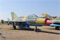tn#1647-Mikoyan-Gurevich MiG-21MF LanceR A-9610