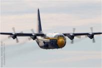 tn#1653-C-130-164763-USA - marine corps