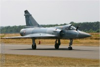 tn#1658-Mirage 2000-16-France-air-force