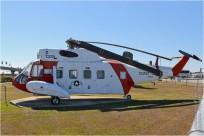 tn#1659-Sikorsky HH-52A Seaguard-1378