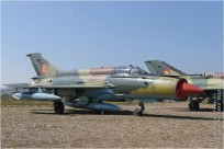 tn#1660-MiG-21-8102-Roumanie-air-force
