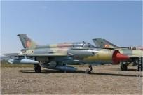tn#1660-Mikoyan-Gurevich MiG-21MF LanceR A-8102