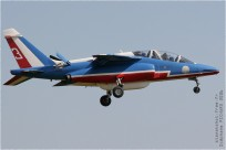 tn#1661-Alphajet-E75-France-air-force