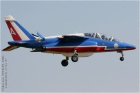 tn#1662-Alphajet-E158-France-air-force