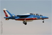 tn#1663-Alphajet-E94-France-air-force