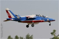 tn#1664-Alphajet-E134-France-air-force