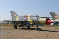 tn#1676-MiG-21-3002-Roumanie-air-force